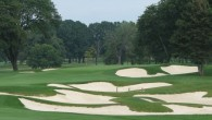 Columbus, Ohio is the home town of golf legend Jack Nicklaus so it's no surprise that you'll find some great golf courses in the Columbus area.  This week's weather may not...