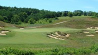 Golfers in the mid-Atlantic region should take note of three new courses that opened in 2010 in North Carolina and Virginia: Sequoyah National Golf Club in Whittier, North Carolina; Ballyhack...