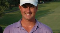 2012 U.S. Open winner Webb Simpson is also the defending champion of the Wyndham Championship, this week's stop on the PGA Tour.  Simpson is among the top players returning to Sedgefield Country Club in Greensboro, North Carolina.