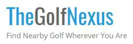 The Golf Nexus