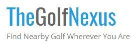 The Golf Nexus